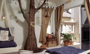 decoration chambre jungle décoration deco chambre jungle 97 deco chambre fille bebe