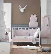 cora chambre bébé chambre bébé cora luxury 100 ides de chambre ambiance nature hi