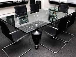 Room And Board Desk Chair Top 30 Best High End Luxury Office Furniture Brands Manufacturers
