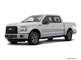 different types of ford f150 2018 ford f 150 prices incentives dealers truecar