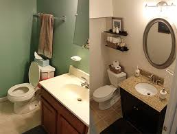 bathroom remodeling ideas before and after bathtub small india big small bathroom remodel ideas before and