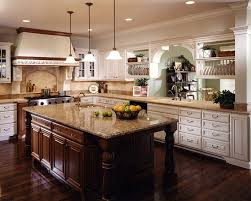 kitchen buy cabinets home interior design how to and bathroom