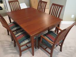 dining tables ebay ethan allen dining table ethan allen