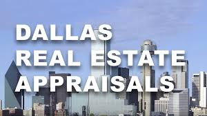 dallas real estate appraisals ctc real estate appraisals real
