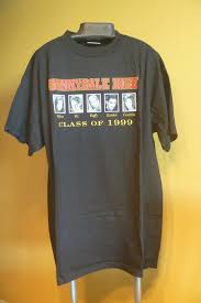 sunnydale class of 99 clint carson s collectibles