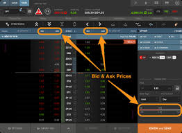 bid ask significato what is volatility skew everything you need to