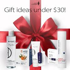 gift ideas gifts that keep on giving 5 healthy anti aging gift ideas