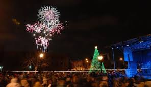 new year s st louis things to do on new year s in st louis explore st louis