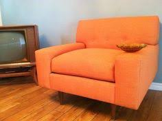 Custom Sofas Orange County Monarchsofas Com Custom Sectional Any Size Fabric Or Leather