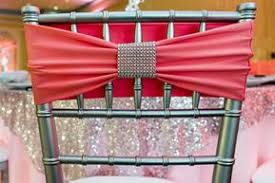 spandex chair bands linens chiavari chairs wall draping led lighting chair covers