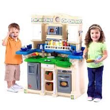 Kitchen Sets For Girls Accessories Good Looking Cute Toy Kitchen Sets For Kids Ages And