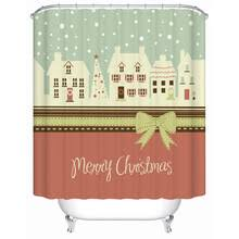 buy christmas bathroom accessories and get free shipping on