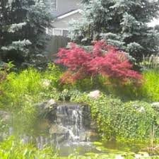 Landscaping Bloomington Il by Mcleese Landscapes Landscaping 3129 Auburn Rd Bloomington Il