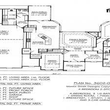 big houses floor plans big house floor plans 2 story house plan 2017 big 2 story floor