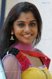 south actress anjali wallpapers malam film actress without makeup photos mugeek vidalondon