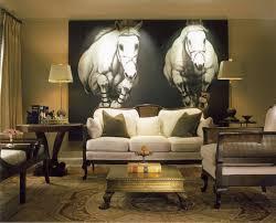 my livingroom living room unique award winning living room designs with regard