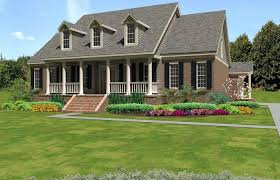 gable roof house plans apartments house plans gable roof plan small modern sears