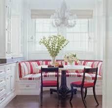 table et chaises de cuisine design chaise design cuisine urbantrott com