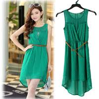buy western style spring summer autumn party cute fashion