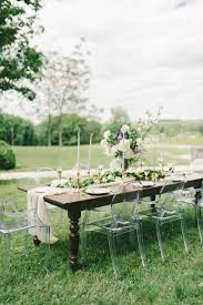 Wooden Wedding Chairs Wooden Wedding Tables