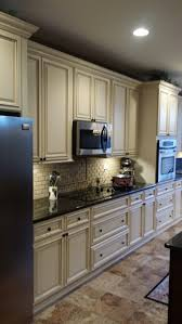 kitchen direct cabinets home decoration ideas
