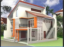 membuat rumah biaya 50 juta rumah minimalis dengan biaya dibawah 50 juta zonasultra com