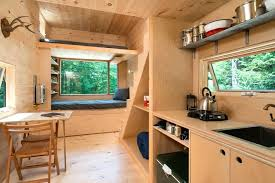 tiny homes nj inside tiny homes custom tiny living home tiny house swoon inside