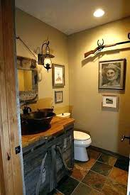cave bathroom ideas bathroom ideas for cave bathroom ideas restroom