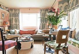 home interior design for small spaces q a decorating small spaces a mantel makeover and more one