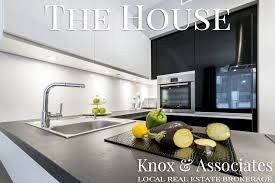 the house dallas the house condos for sale the house dallas tx
