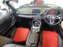 jeep nitro interior file abarth 124 spider cba nf2ek 30 jpg wikimedia commons