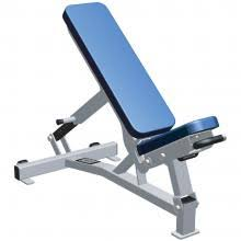Professional Weight Bench Benches U0026 Racks For Commercial Gyms Life Fitness