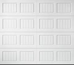 pella danbury garage doors u0026 more