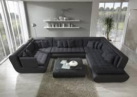 sofa mit schlaffunktion kaufen uncategorized kleines kaufen sofa sofa kaufen brostuhl kaufen