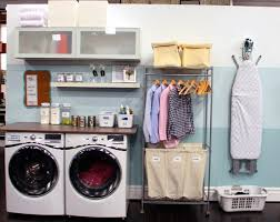 52 best laundry room ideas images on pinterest laundry room