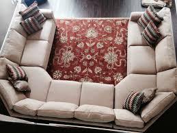 sectional sofas mn astounding large u shaped sectional sofas 21 about remodel sectional