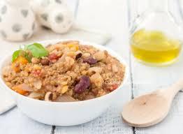 giallo zafferano cucina vegetariana cucina vegana archives cucina facile con
