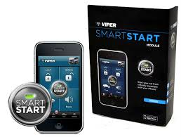 smart start app for android viper smart start security remote start