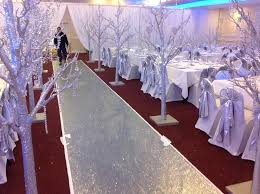 Very Cheap Wedding Decorations Wedding Decoration Vases And Tall Flower Stands Wedding Stage
