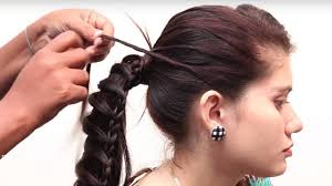 easy and quick hairstyles for long hair new hairstyles for long