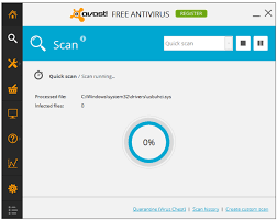 avast antivirus free download 2014 full version with crack avast free antivirus 9 0 2021 full version crack free download
