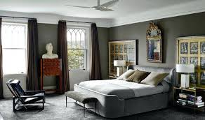 in room designs 2017 bedroom ideas innovative bedroom design ideas bedroom designs