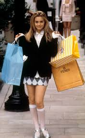 lab rats halloween costumes here are the 15 best cher horowitz wore in clueless cher