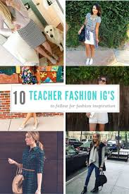 Trendy Wear To Work Clothes 144 Best Fashion For The Teacher Images On Pinterest Accessories