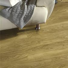 Krono Laminate Flooring Krono Original Variostep Classic 9748 Light Varnished Oak 8mm