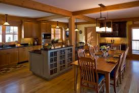 a frame kitchen ideas kitchen photo gallery davis frame post and beam plans