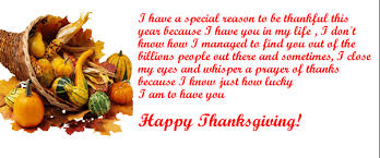 Quotes For Thanksgiving Quotes 2 73 All New Inspirational Quotes Giving Thanks God
