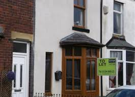 3 Bedroom House To Rent In Bromley Property To Rent In Bolton Greater Manchester Renting In Bolton
