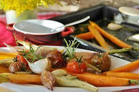 et cuisine marc veyrat vente privée marc veyrat casseroles poêles ustensiles pas cher
