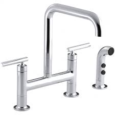 kitchen kohler kitchen faucet parts within lovely american
